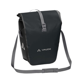 VAUDE Aqua Back Pannier Single, black